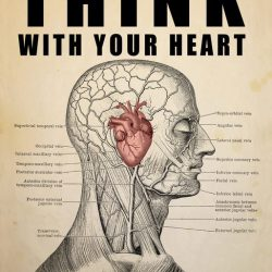 20130108-think-with-your-heart